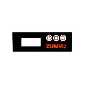 serigrafia-cpu-z40-nature-zummo-recambio-exprimidor-zumo-naranja-zumua