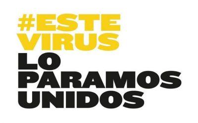 Comunicado del Grupo Zumua en relacion con el corona virus COVID-19