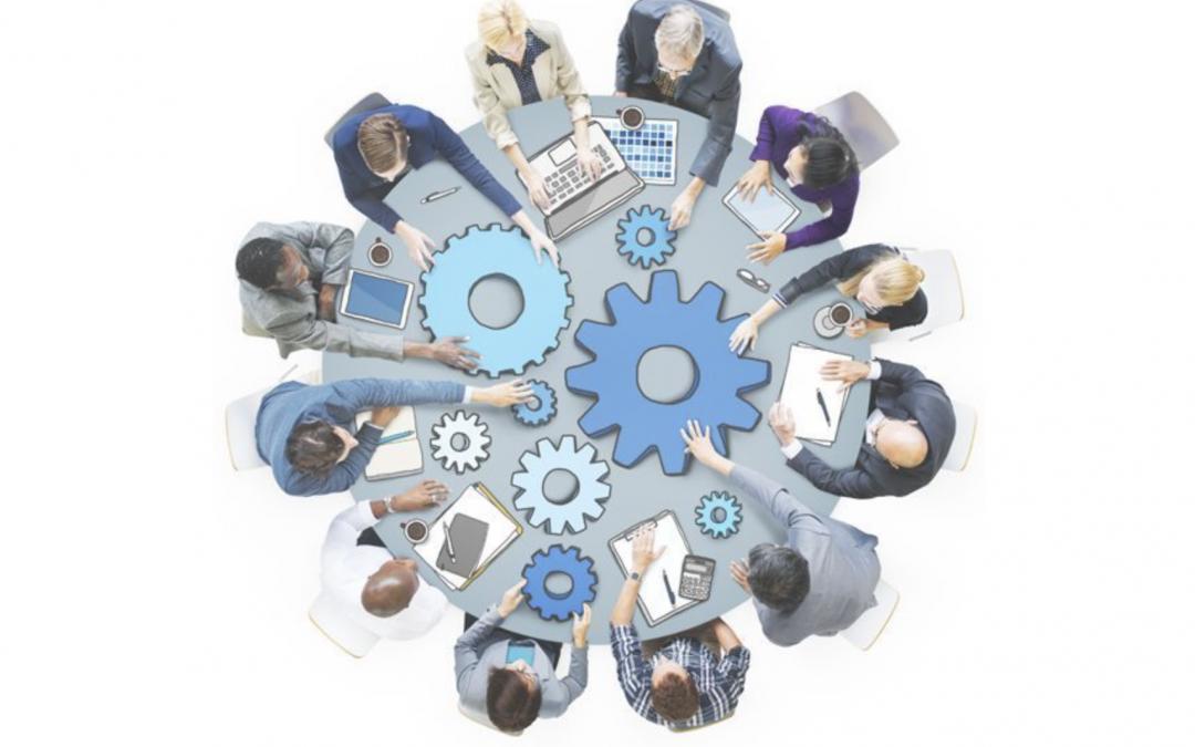 El Grupo Zumua: La Coordinación de Actividades Empresariales y su compleja gestión